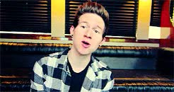 Watch and share Ricky Dillon GIFs and Rickydillon GIFs on Gfycat