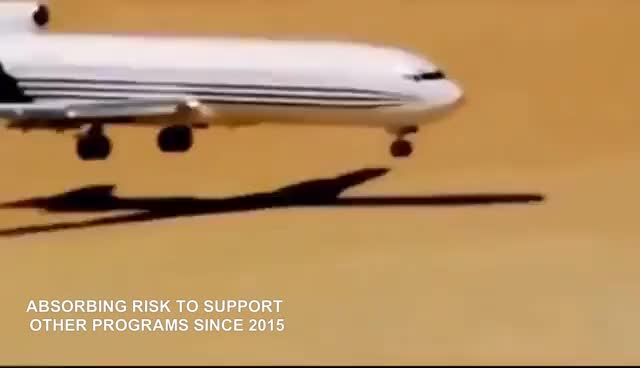 Watch and share PLANE CRASH COMPILATION GIFs on Gfycat