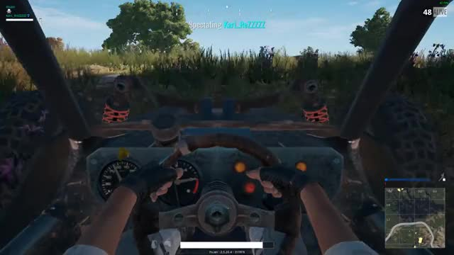 Watch and share Pubg GIFs by johnprevost on Gfycat