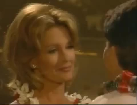 Watch and share 1999-05-03 GIFs on Gfycat