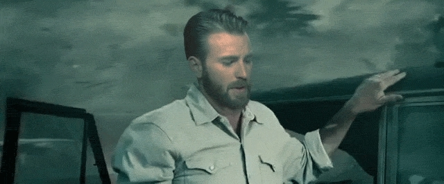 marvelstudios, mma, moviescirclejerk, Kevin Feige Confirms No Natalie Portman In Thor: Ragnarok (reddit) GIFs