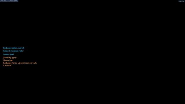 Watch and share ONI NO EUAIYGH8IUHEIAOS;RUHNG GIFs by Galaxy on Gfycat