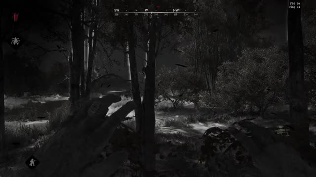 Watch and share Hunt Showdown 2018.12.16 - 16.47.37.16.DVR GIFs on Gfycat