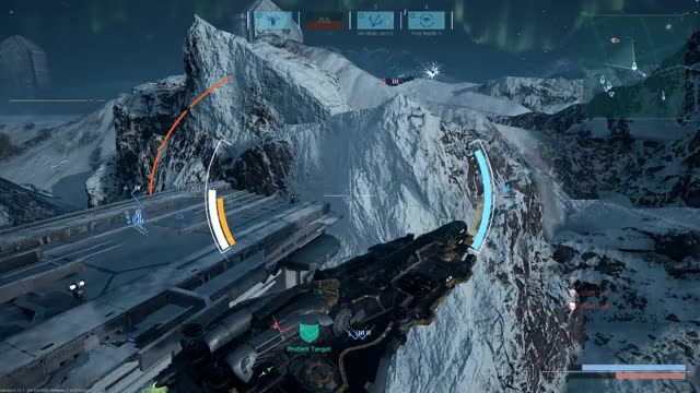 Watch and share Dreadnought GIFs by Draggommer on Gfycat