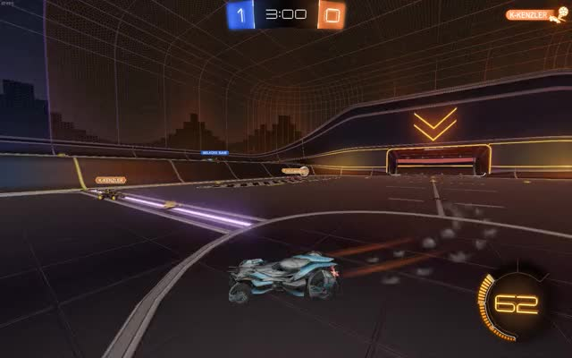 Watch and share Rocket League GIFs and Labs GIFs by Daniel Ozdowski on Gfycat