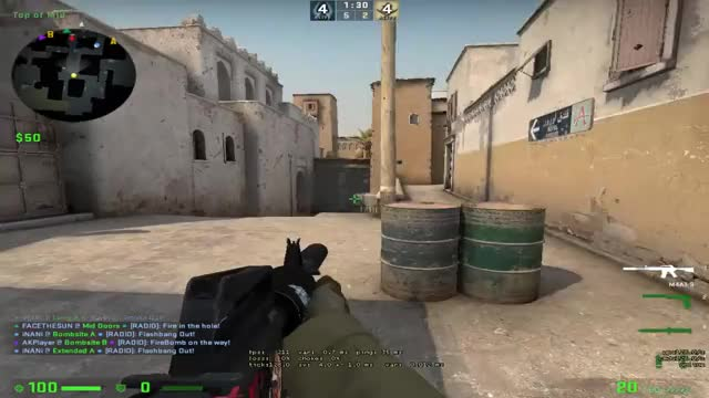Watch 4k GIF on Gfycat. Discover more CS:GO, GlobalOffensive GIFs on Gfycat