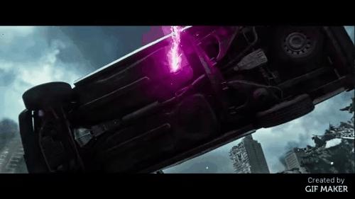 fantasywartactics, gifs, oliviamunn, X-Men: Apocalypse GIFs