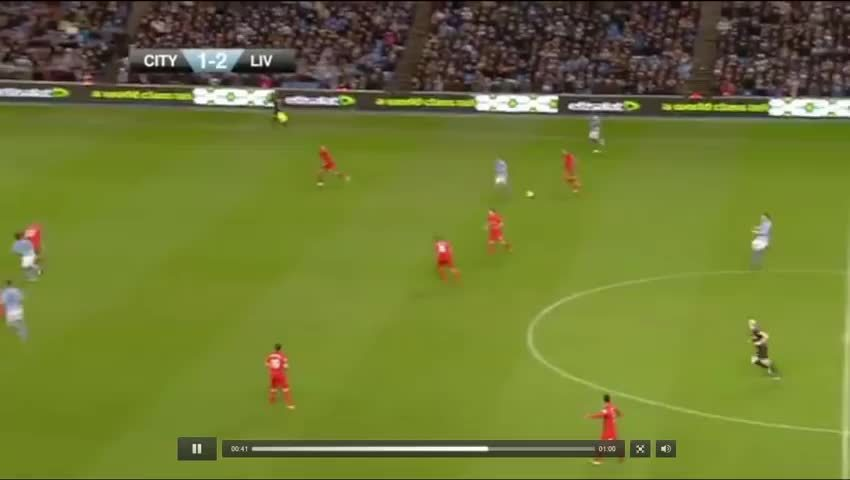 mcfc, soccer,  GIFs