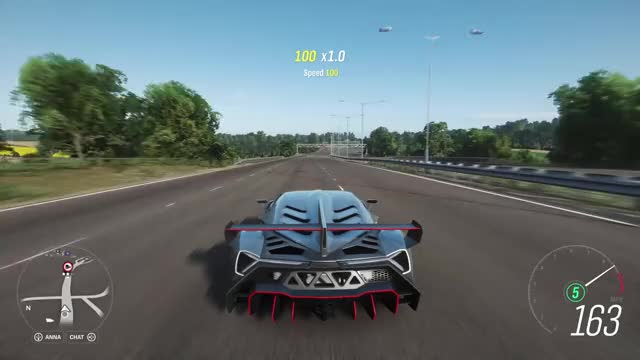 Watch Chiron Fucked Up GIF by Robert Stoneburner (@robertstony19422) on Gfycat. Discover more Car Jump, Fail, Forza, Forza Horizon 4, fh4 GIFs on Gfycat