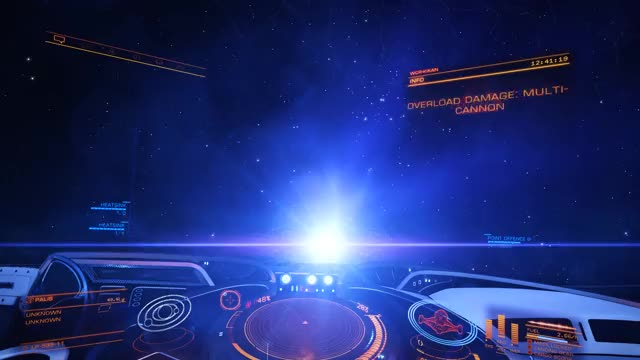 Watch and share Elite Dangerous 2020.01.19 - 12.41.41.02.DVR GIFs on Gfycat