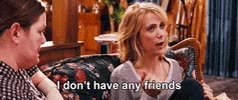 Watch and share Bridesmaids Movie GIFs on Gfycat