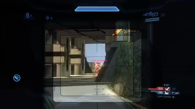 Watch Sweet thumbs dude GIF by Xbox DVR (@xboxdvr) on Gfycat. Discover more CRIPTIC THRYLOS, Halo4, xbox, xbox dvr, xbox one GIFs on Gfycat