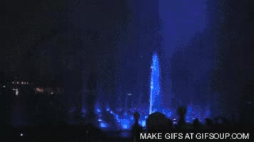 Watch Images GIF on Gfycat. Discover more related GIFs on Gfycat
