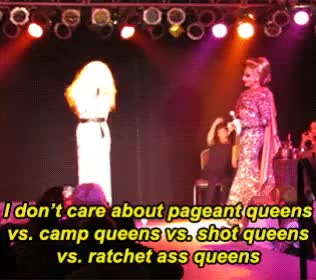 Watch Clown Realness GIF on Gfycat. Discover more 100 notes, 1k, 500 notes, bianca del rio, drag race, gifset, jinkx monsoon, mine, rpdr, rpdr 5, rpdr 6 GIFs on Gfycat