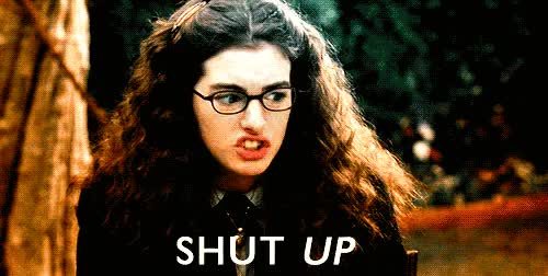 Watch this GIF on Gfycat. Discover more anne hathaway GIFs on Gfycat