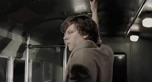 Watch big fat hairy deal GIF on Gfycat. Discover more film, jesse eisenberg, my gifs, my stuff, richard ayoade, the double, thedoubleedit GIFs on Gfycat