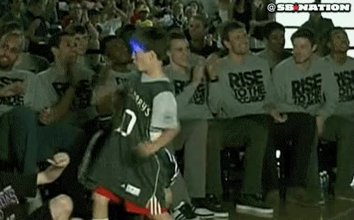 Watch and share SB Nation GIFs on Gfycat