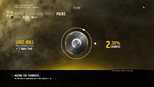 Watch and share Alpha Pack GIFs and Siege GIFs by Manish on Gfycat