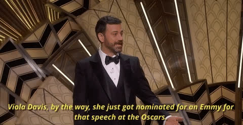 jimmy kimmel, 10 Reasons Why Oscar 2017 Is Definitely The Hottest Topic Of This Year   Sarcasm Sodality GIFs