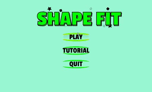 Watch and share Shape-fit GIFs on Gfycat