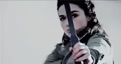 Watch we are all stories in the end GIF on Gfycat. Discover more allison argent, dailytwolf, fyteenwolf, mine, teen wolf, twdailygraphics GIFs on Gfycat