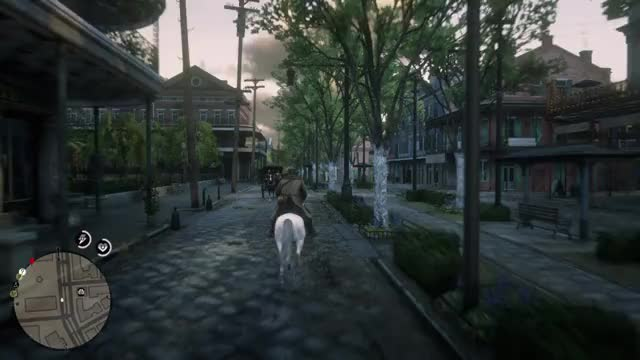 Watch and share Red Dead Redemption GIFs and Good Job Arthur GIFs by Valisk on Gfycat