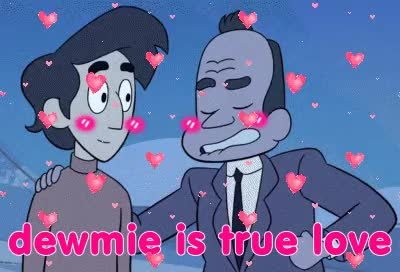 Watch and share Pearl X Mayor Dewey GIFs and Steven Universe GIFs on Gfycat