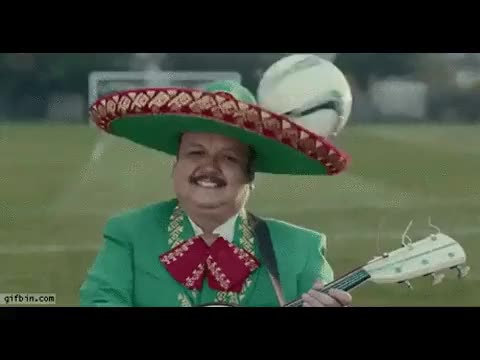 Watch and share Mexican GIFs on Gfycat