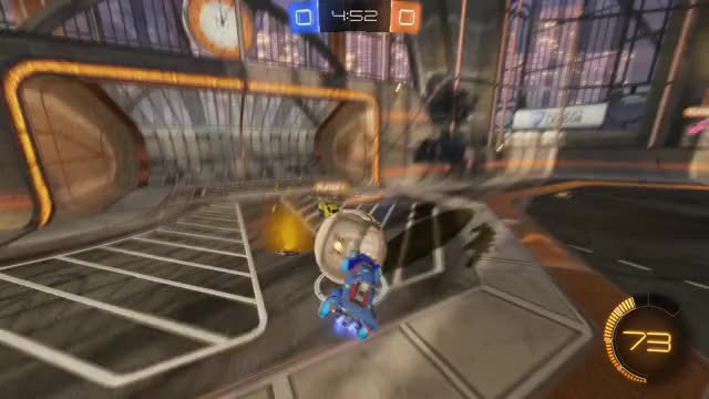 Watch SnaggyUrgentMartine 1080p GIF on Gfycat. Discover more RocketLeague GIFs on Gfycat