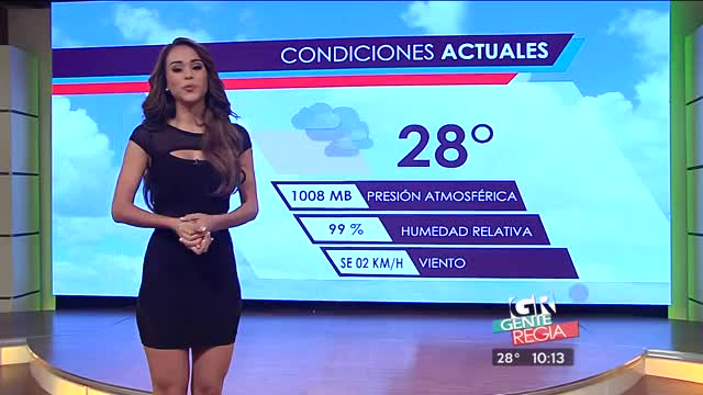 Watch Yanet Garcia GIF by Random_guy191 (@random_guy191) on Gfycat. Discover more butt, sexy dress, yanet garcia GIFs on Gfycat