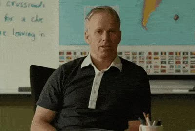 Watch and share Failure GIFs and Letdown GIFs by Reactions on Gfycat