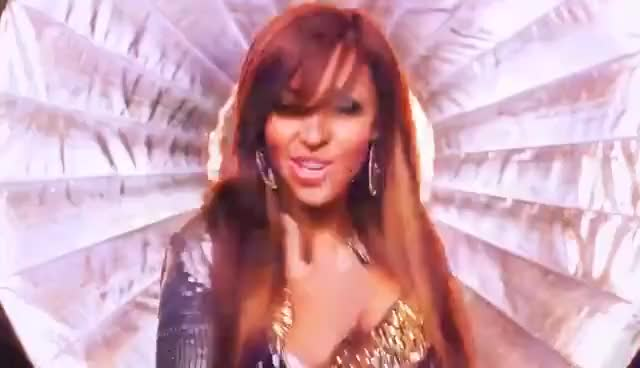 Watch Spin The Bottle GIF on Gfycat. Discover more Tinashe GIFs on Gfycat