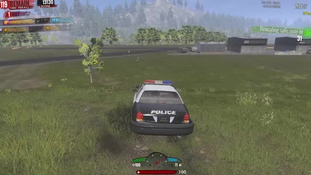 Watch Classic h1z1 GIF by @dangel on Gfycat. Discover more h1z1, king of the kill, shite m8 GIFs on Gfycat