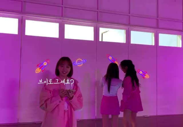 Watch and share Kim Chaewon GIFs and Izone GIFs by coisher on Gfycat