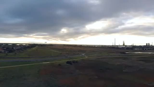 Watch and share Quadcopter GIFs and Gimbal GIFs by jeeeeesh on Gfycat