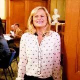 Watch and share Leslie Knope GIFs and Parksedit GIFs on Gfycat
