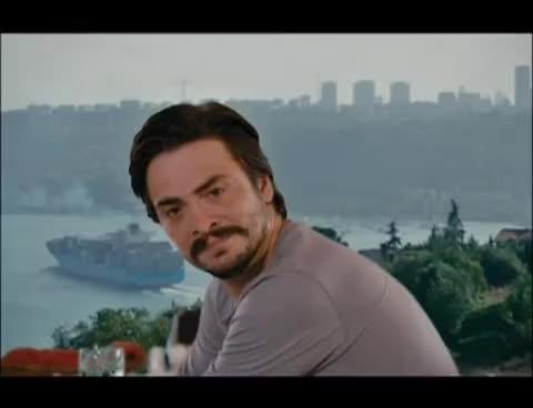 Watch and share Sevdiğim Kız Bana Abi Diyince GIFs on Gfycat