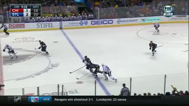 Watch and share Hawks GIFs and Nhl GIFs by mr_scruff on Gfycat