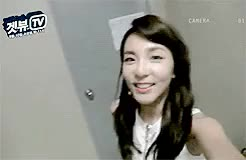 Watch and share Sandara Park GIFs and Such A Dork GIFs on Gfycat