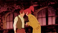 Watch and share Non Disney GIFs and Anastasia GIFs on Gfycat
