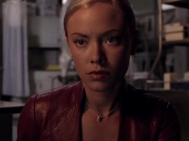 Watch this gasp GIF by MikeyMo (@mikeymo) on Gfycat. Discover more celebs, emma stone, expression, face, gasp, kristanna loken, oh, orgasm, pleasing, pleasure, sexual, surprised, terminator 3 GIFs on Gfycat