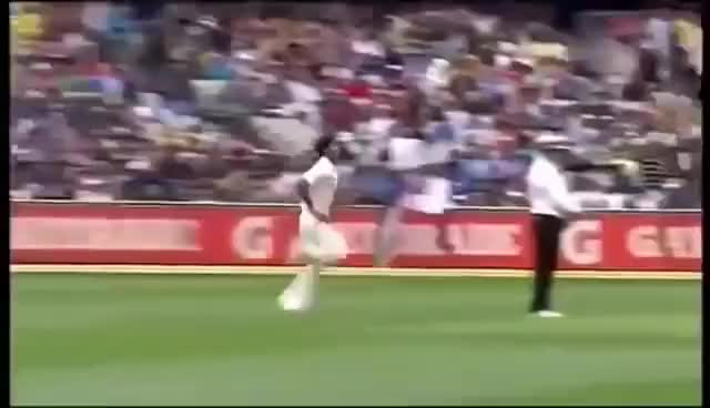 Watch and share IND Vs AUS MCG 1st Test 2011 Full Highlights HD GIFs on Gfycat
