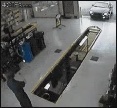 Watch and share Garage GIFs on Gfycat
