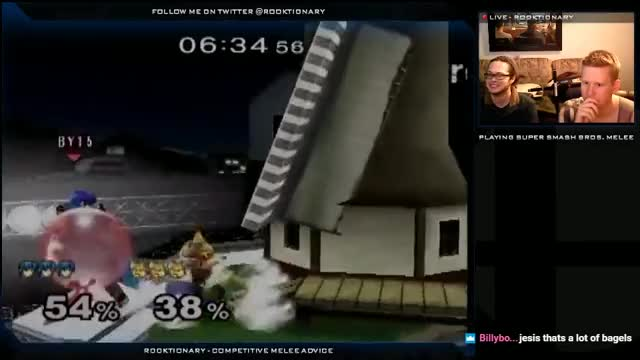 Watch and share Marth GIFs and By15 GIFs by Garrett Fields on Gfycat