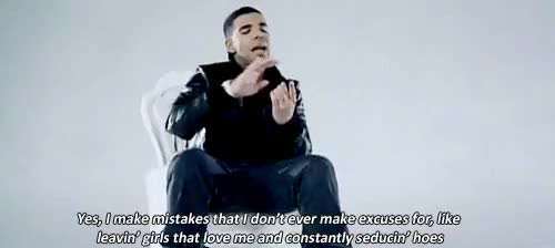 Watch and share Drizzy Picture GIFs and Drake Picture GIFs on Gfycat