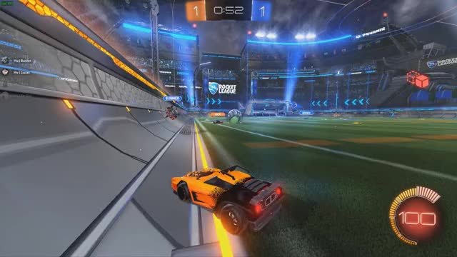 Watch TOP GIF on Gfycat. Discover more rocketleague GIFs on Gfycat