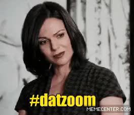 Watch and share Regina GIFs on Gfycat