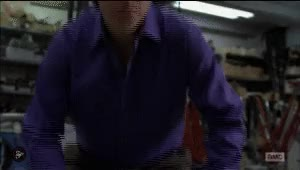 SPOILER: What Saul Saw [GIF] : breakingbad GIFs