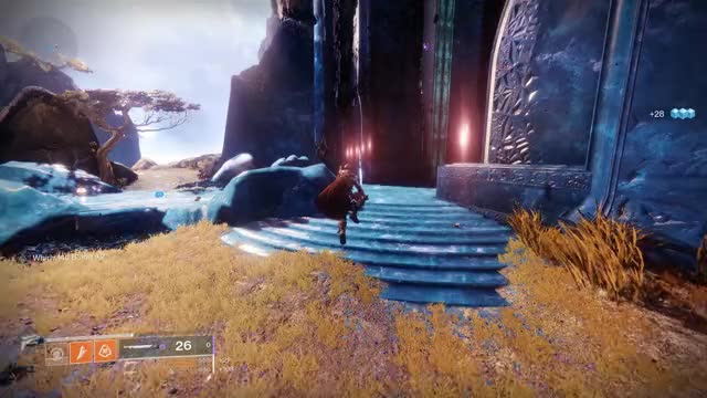 Watch and share Destiny 2 GIFs by Robospike on Gfycat