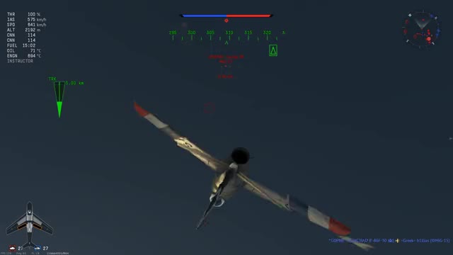 Watch and share JAVELIN CRIT REEEEEE GIFs by proust_wt on Gfycat